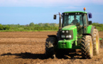 Commission européenne :  Le programme de développement rural 2014-2020 de la Corse adopté