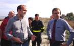 Inondations en Casinca : L'heure du bilan