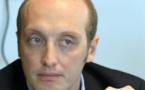 Laurent Marcangeli : « Le rassemblement des forces de Droite permettra la victoire au second tour »