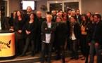 J.-G. Talamoni : « Notre ambition est de participer au gouvernement de la Corse »