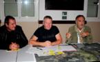 """Calvi : Une association pour s'opposer """"aux incohérences du PADDUC"""""""