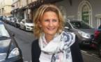 """Femu a Corsica : """"Un riacquistu pour un nouveau modèle économique basé sur l'entreprise et l'innovation"""""""