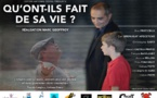 """""""Qu'ont ils fait de sa vie ?"""" : Le clip de Espoir Autisme Corse projeté à Bastia avant le palais des congrès de Paris"""