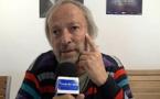 """Bastia : L'utopie au programme de """"Parole vive"""""""