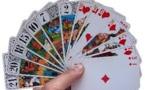 Afa : Le tarot club renoue avec les tournois