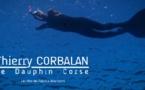 Si Thierry Corbalan m'était conté...
