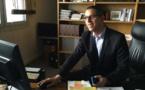 """""""Je ne vais pas essayer de faire du Gilles Simeoni bis, mais d'être maire de Bastia"""""""