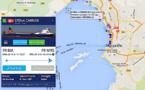 Marseille : Le TGI ordonne le déblocage du port mais le Stena Carrier toujours au large…