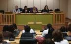 Politique de la Ville : Bastia lance un appel à projets sur les thèmes de la propreté et du respect