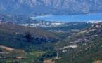 Intercommunalités : La Conca d'Oru fusionne avec le Nebbiu, l'Ile-Rousse avec les Cinque Pieve