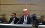 Le sénateur de Haute-Corse, Joseph Castelli, et trois entrepreneurs, placés en garde à-vue