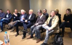 Kynolia-BTP de Corse-du-Sud : Partenariat basé sur la formation