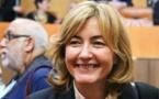Stéphanie Grimaldi : « J'ai été entravée dans mes fonctions de présidente de la fédération de Haute-Corse »