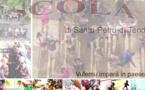 Scola di Santu Petru-di-Tenda : Vuleme imparà in paese
