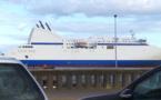 Transports maritimes : Fin de la bataille navale ? La Maritima Ferries passe à Corsica Maritima