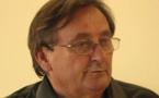 L'après Reims-Bastia et la situation dans les lycées de Haute-Corse : Le recteur en en appelle à la responsabilité de chacun