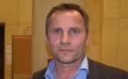 Transports maritimes : Patrick Rocca devient actionnaire de Corsica Maritima