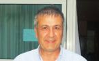 Michel Stefani (PCF) : « Nous ne jouons ni avec l'emploi ni avec le devenir de l'ex SNCM et de la CMN »