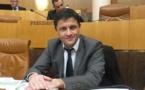 Jean-Félix Acquaviva : « Il faut arrêter de pratiquer la politique de l'autruche et dire que tout va bien ! »