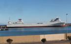 Transports maritimes : Corsica Linea stoppe la liaison Bastia-Marseille