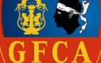Insultes contre Benjamin Mendy : La vive condamnation du GFCA