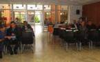 Intercommunalité : Le boycott des élus du canton du Centre Corse fait capoter la réunion de la CDCI !