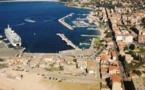 Port de Propriano : La réponse de Femu a Corsica à Paul-Marie Bartoli