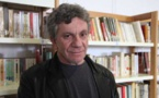 Semaine de la presse : Le reportage de guerre raconté aux lycéens de Corse par Patrick Chauvel