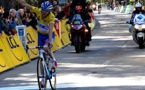 Critérium International : Thibault Pinot vainqueur. L'avenir corse de l'épreuve incertain