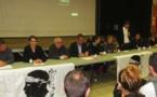 Inseme per Bastia veut construire un mouvement politique unifié autour de Femu a Corsica
