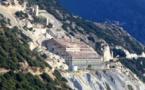 Déchets amiantifères de Canari : Les communes de Patrimoniu et de Barbaggio portent plainte !
