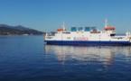 Bonifacio : La nouvelle ère des liaisons maritimes avec la Sardaigne a commencé