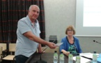 Haute-Corse : Une pétition pour dénoncer le prix des nouveaux médicaments anti-cancereux