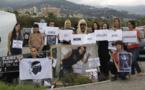 Animaux sauvages dans les cirques : Le Gek Corse pris à partie à Ajaccio