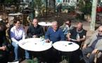 Politique des sports à la CAB : Inseme per Bastia met la pression