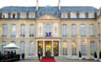 Anticor dépose un recours contre les privilèges accordés aux anciens présidents de la République