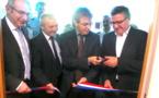 Bastia :  Un nouveau centre opérationnel départemental fonctionnel et performant