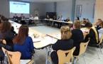 Ghisonaccia : Lancement du comité technique dans la procédure du contrat local de santé