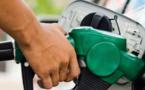 Carburants : Approvisionnement normal des stations-service