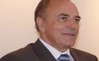 Transports Corse-Continent : Sauveur Gandolfi-Scheit clame l'urgence de la mise en œuvre d'une véritable continuité territoriale