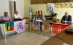 25% des retraités de Corse vivent sous le seuil de pauvreté : Ils descendent dans la rue
