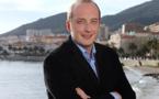 Plan de lutte contre les incivilités à Ajaccio : Le point avec le député-maire Laurent Marcangeli