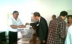 """PRG de Haute-Corse : Une  """"vraie fausse assemblée générale"""" selon Jean Zuccarelli et ses amis"""
