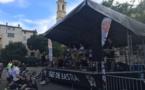 Bastia : Carton plein pour le Biking di a festa di a lingua