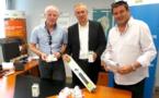 EDF Corse et les bailleurs sociaux aident 13 000 familles à réduire leur facture énergétique