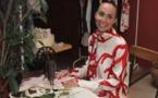 """""""Maison Macci"""" : La marque de prêt à porter créée par une Calvaise"""