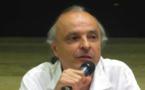 André Paccou : « La justice en Corse crée des tensions et aggrave les malentendus »