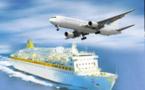 Transports : Trafic de passagers en baisse en Corse en mai