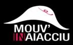 L'application Mouv'in aiacciu, nouvelle alliée des commerçants du centre-ville d'Ajaccio !