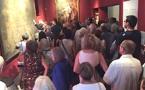 """""""Corsica Genovese à Bastia"""" : Le Gouverneur fait son retour au Palais"""